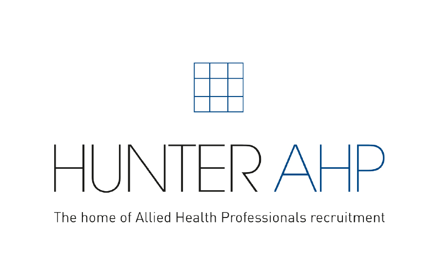 Hunter AHP Resourcing Limited